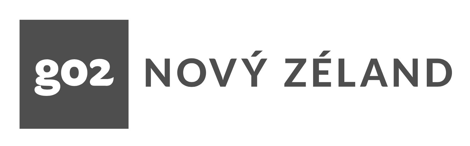 www.aotearoa.cz